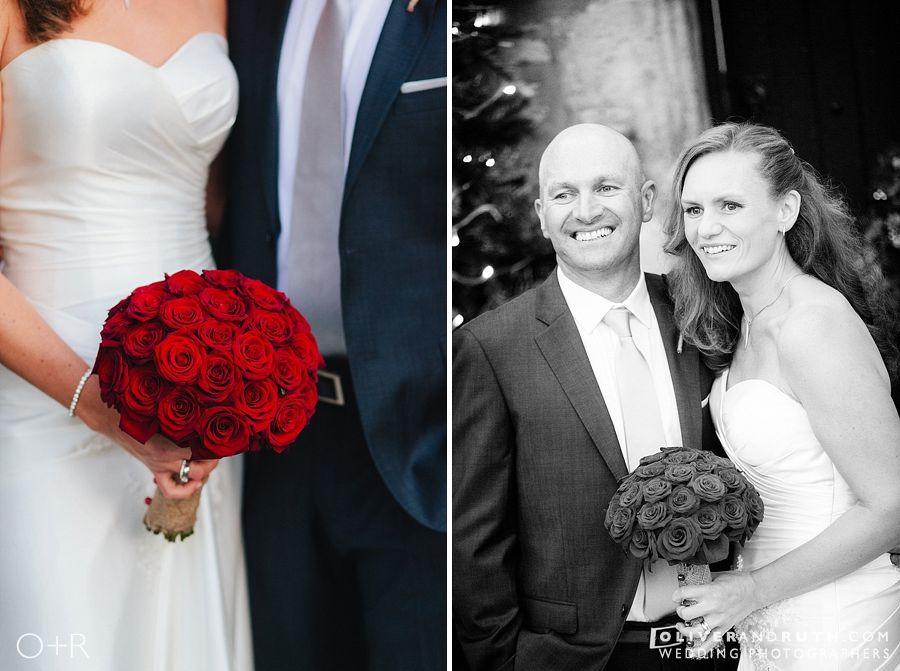 Great-House-Laleston-Wedding-21