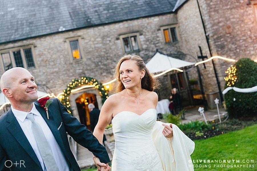 Great-House-Laleston-Wedding-22