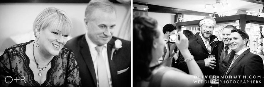 Great-House-Laleston-Wedding-26
