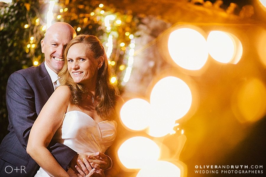 Great-House-Laleston-Wedding-27