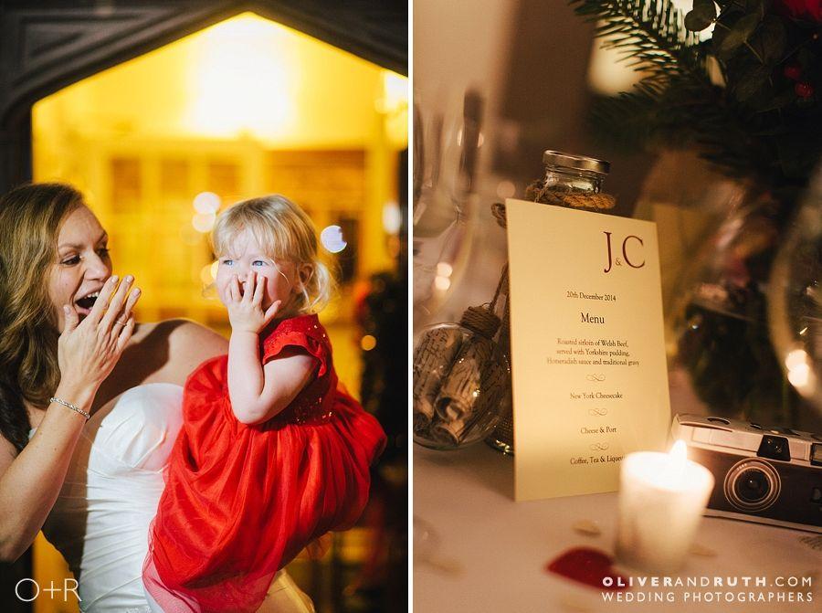 Great-House-Laleston-Wedding-28