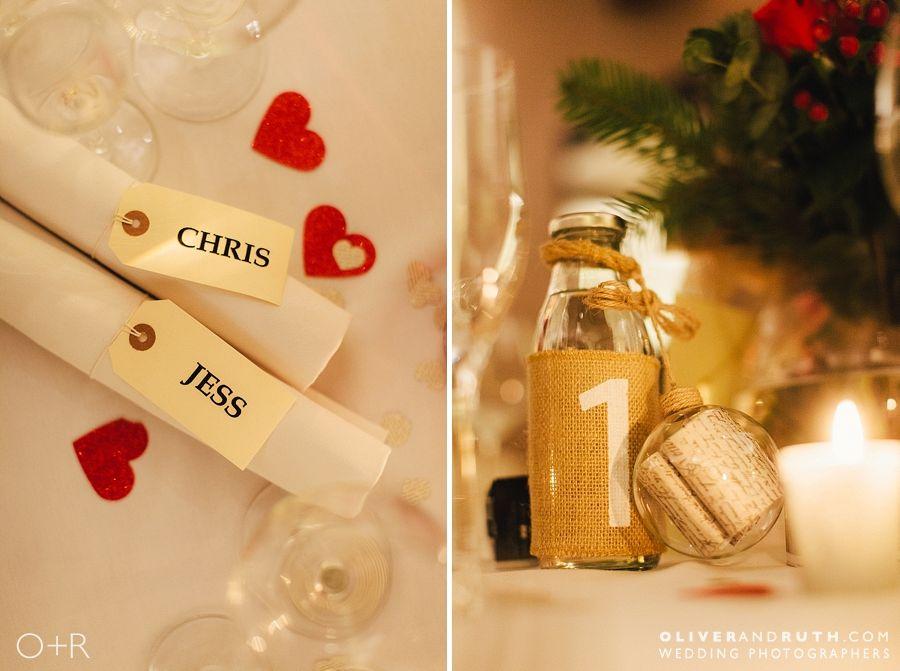 Great-House-Laleston-Wedding-29