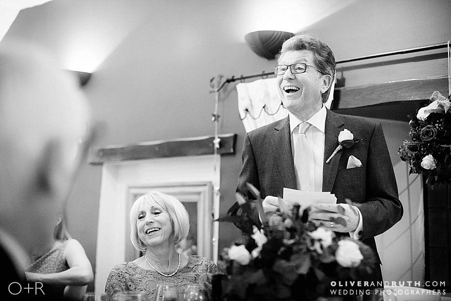 Great-House-Laleston-Wedding-30