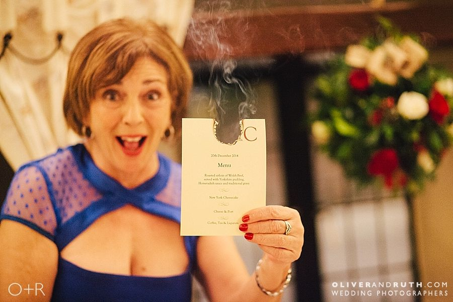 Great-House-Laleston-Wedding-31