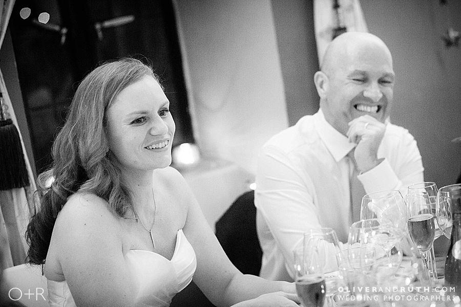 Great-House-Laleston-Wedding-32