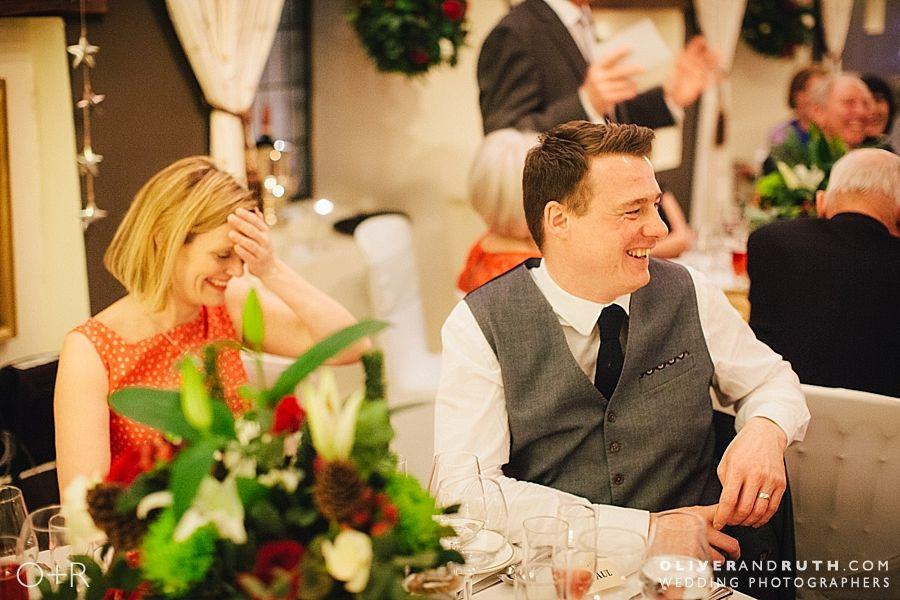 Great-House-Laleston-Wedding-35