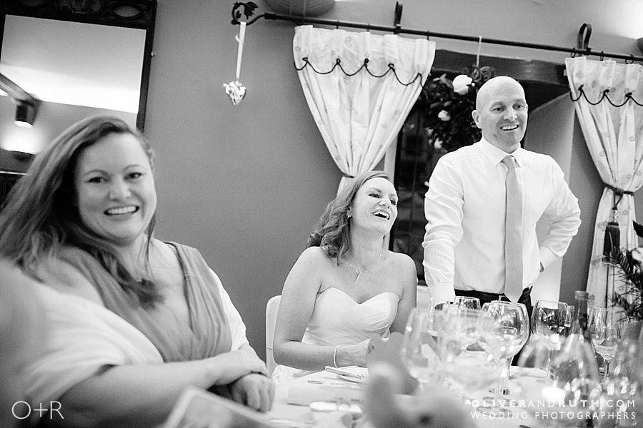 Great-House-Laleston-Wedding-36
