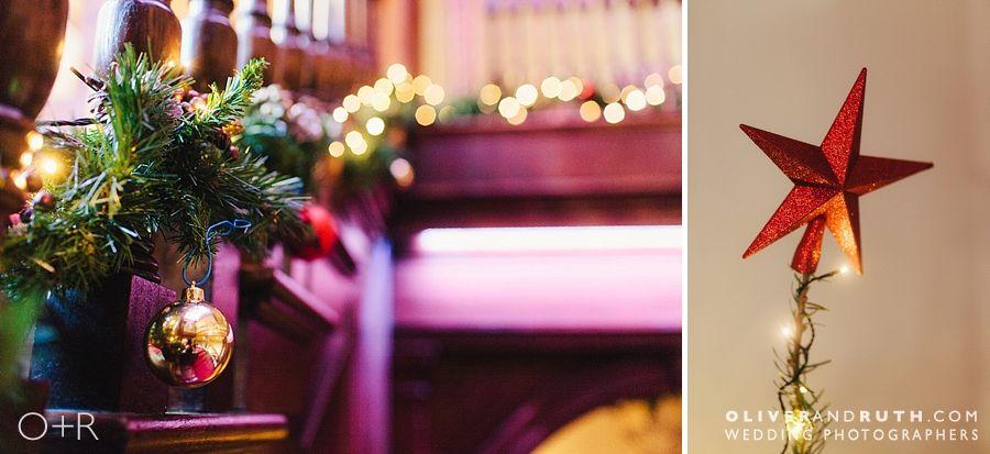 Llangoed-Hall-Wedding-01