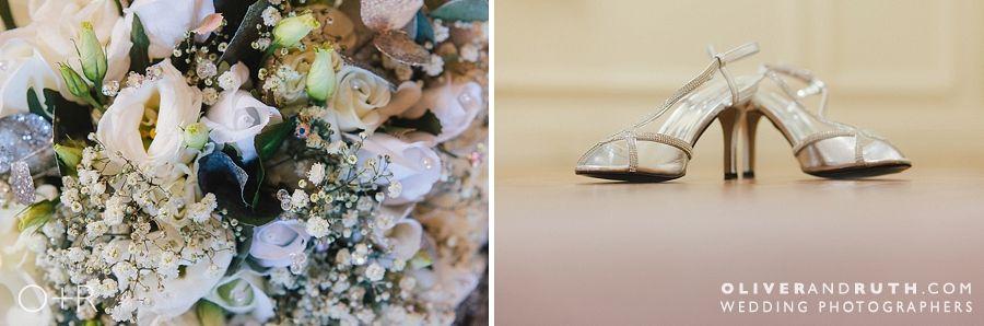 Llangoed-Hall-Wedding-02