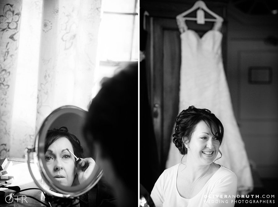 Llangoed-Hall-Wedding-03