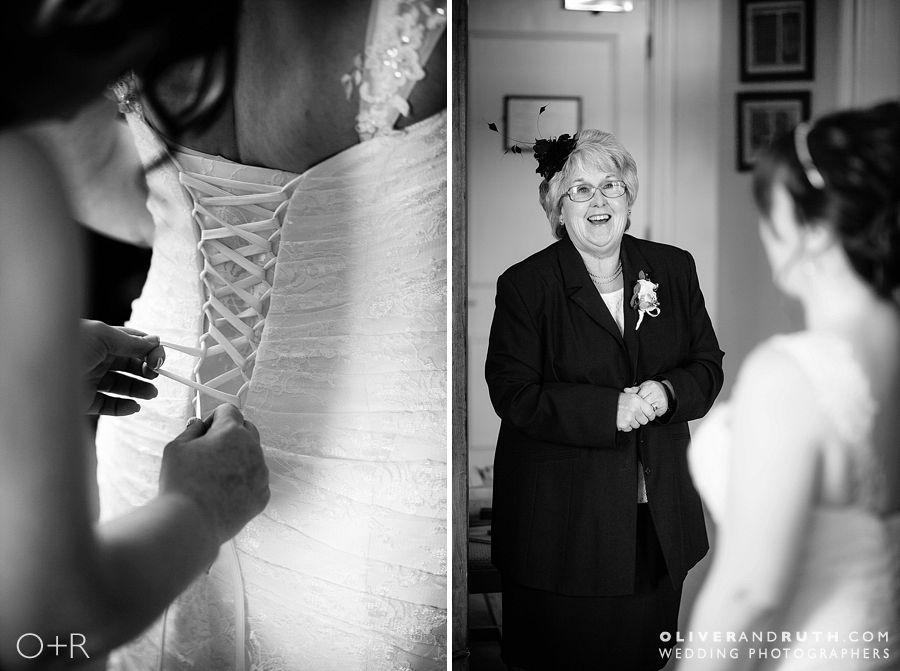Llangoed-Hall-Wedding-05