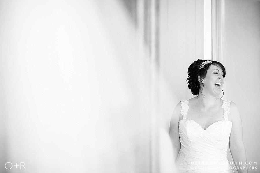 Llangoed-Hall-Wedding-06