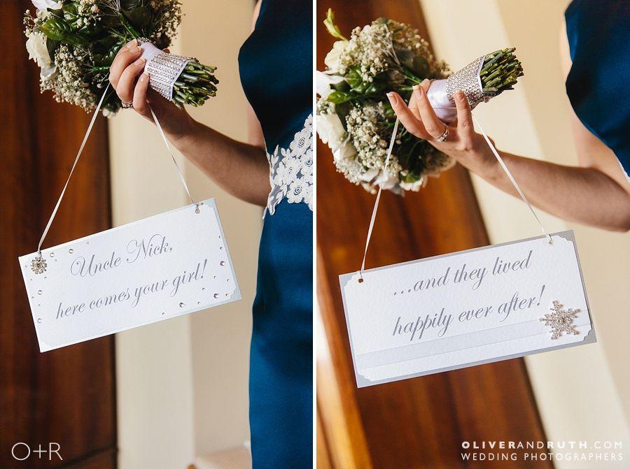 Llangoed-Hall-Wedding-07