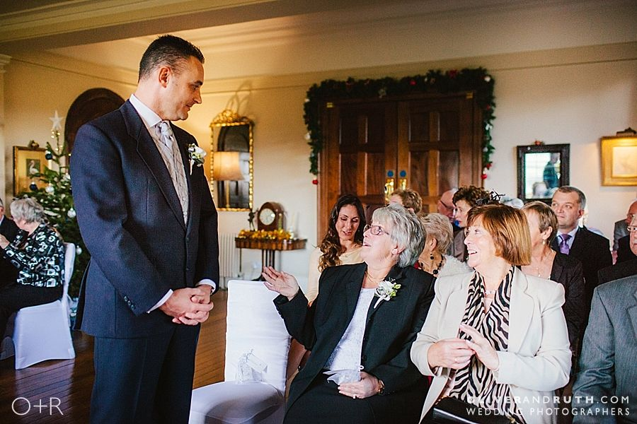 Llangoed-Hall-Wedding-09