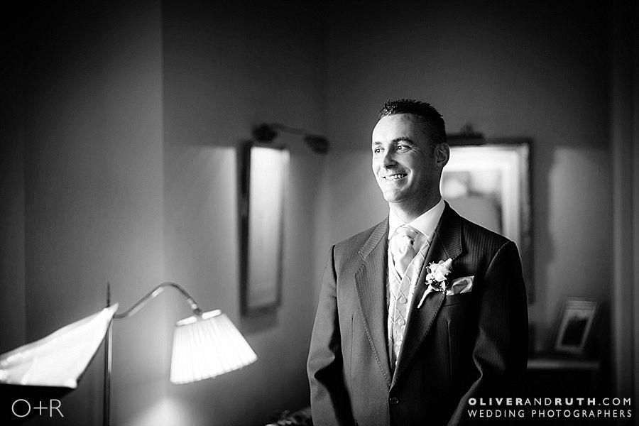 Llangoed-Hall-Wedding-11