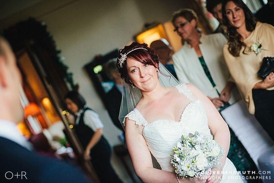 Llangoed-Hall-Wedding-14
