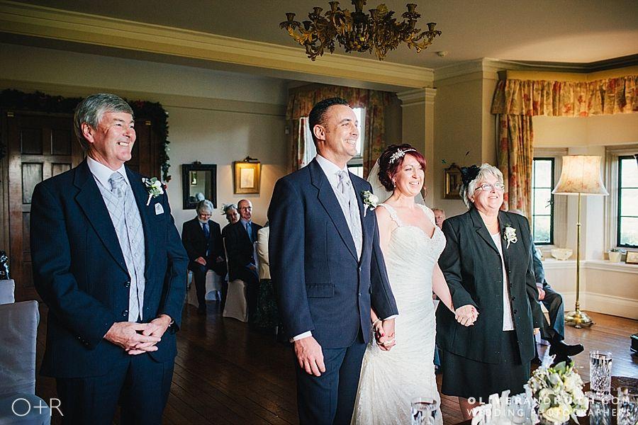 Llangoed-Hall-Wedding-16