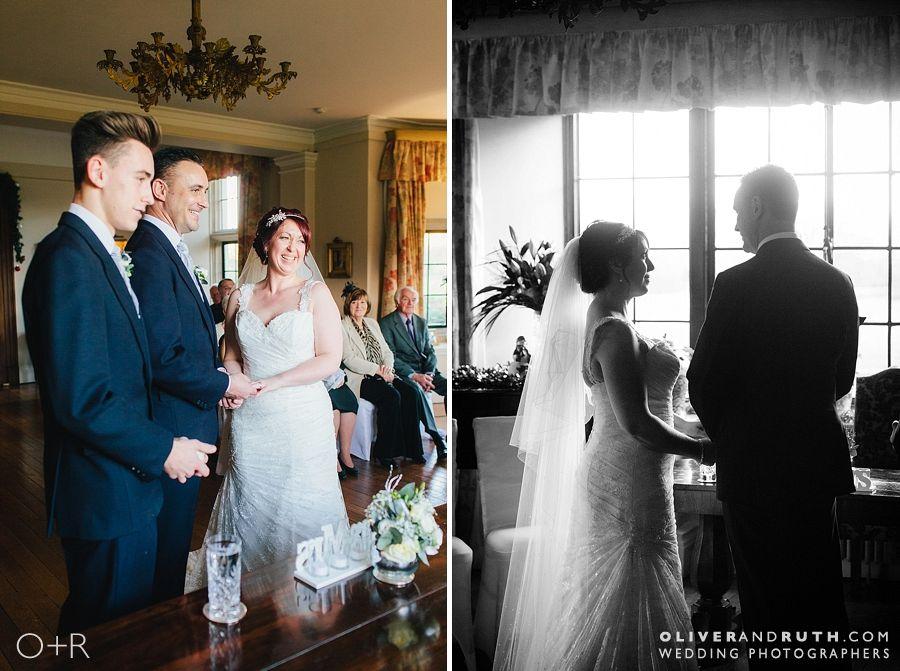 Llangoed-Hall-Wedding-20