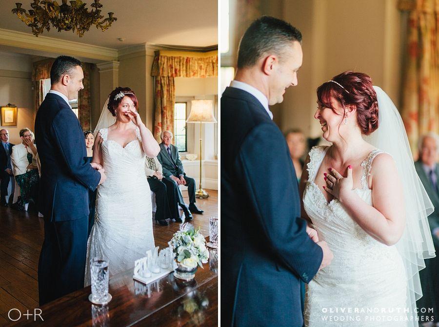 Llangoed Hall Wedding 21