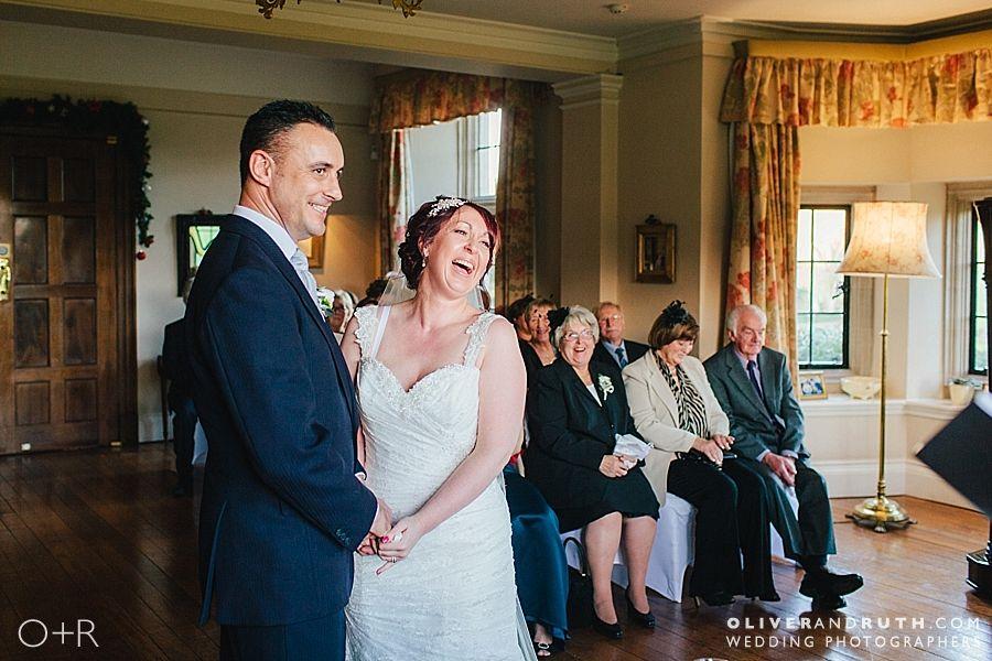 Llangoed-Hall-Wedding-22