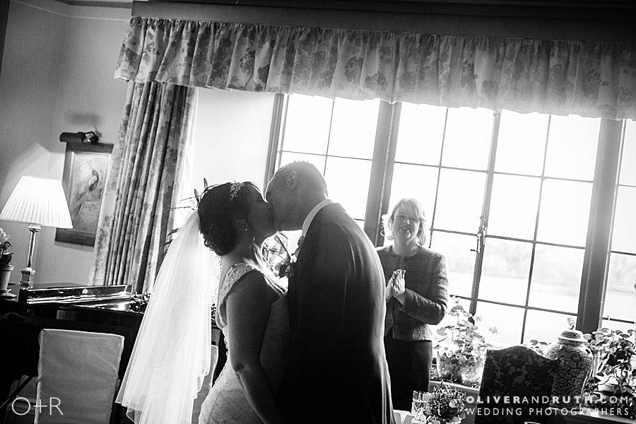 Llangoed-Hall-Wedding-23