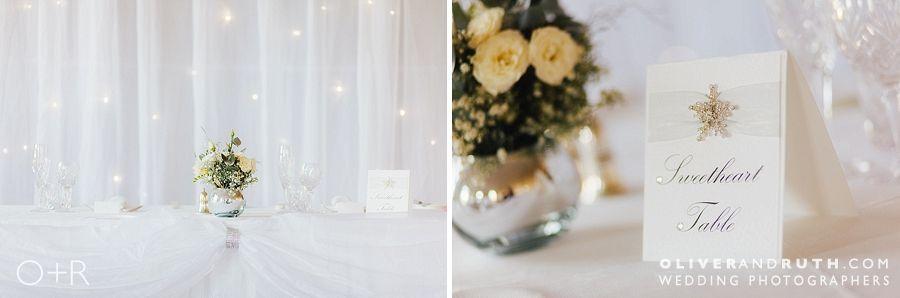 Llangoed-Hall-Wedding-32