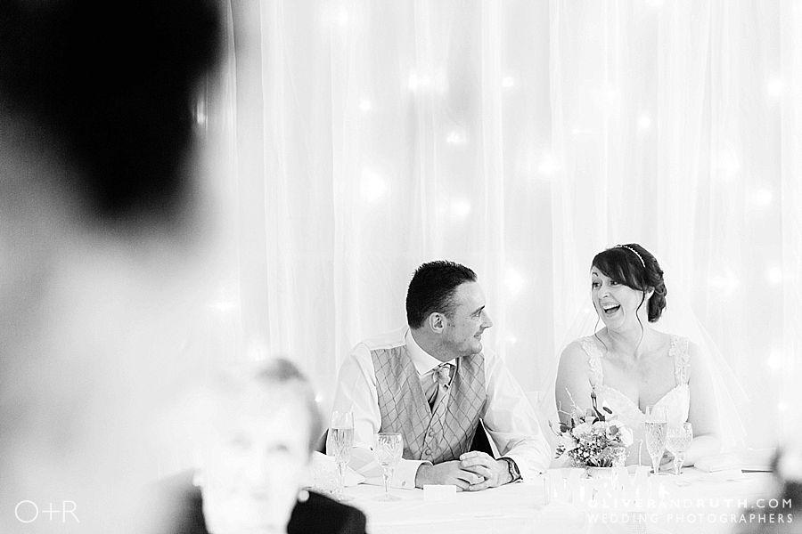 Llangoed-Hall-Wedding-35