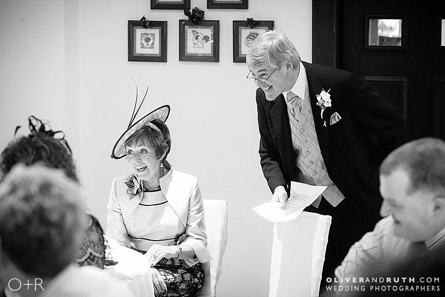 Llangoed-Hall-Wedding-36