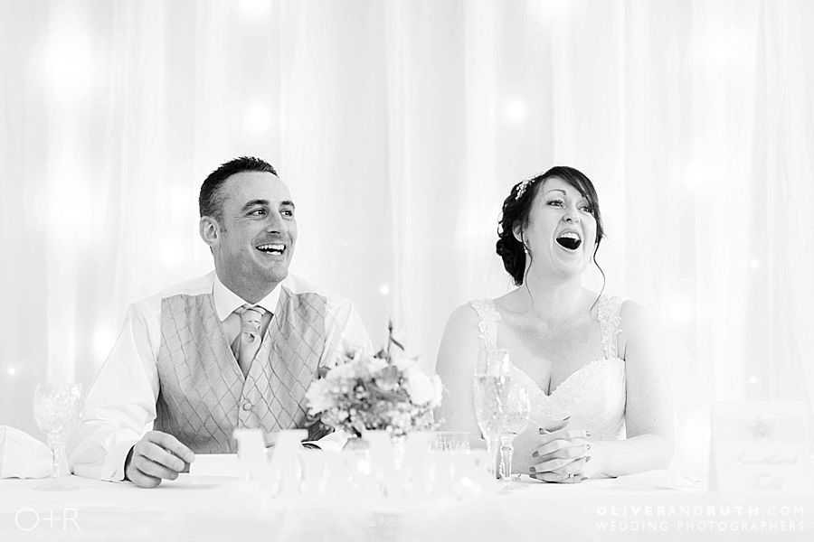 Llangoed-Hall-Wedding-37