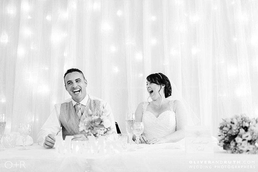 Llangoed-Hall-Wedding-39