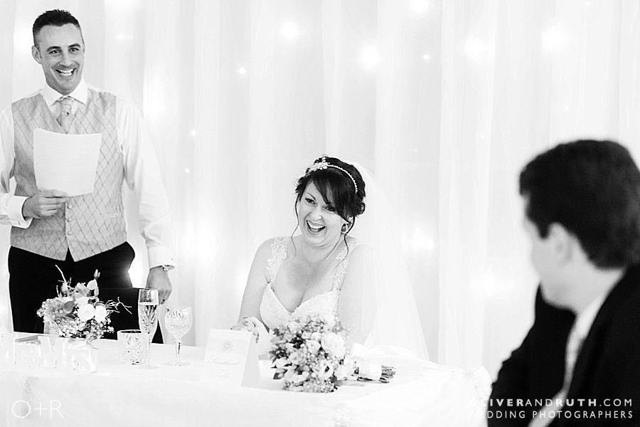 Llangoed-Hall-Wedding-41