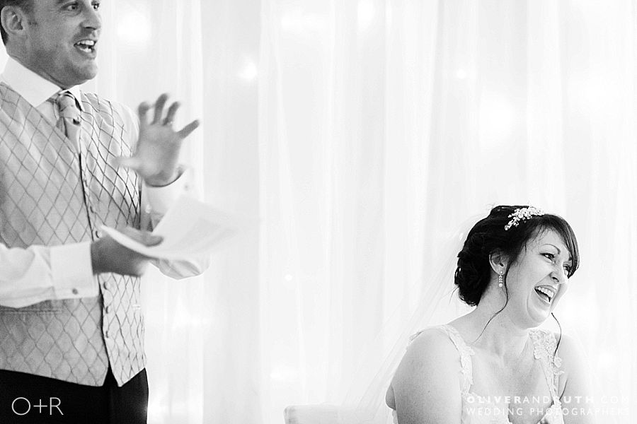 Llangoed-Hall-Wedding-42