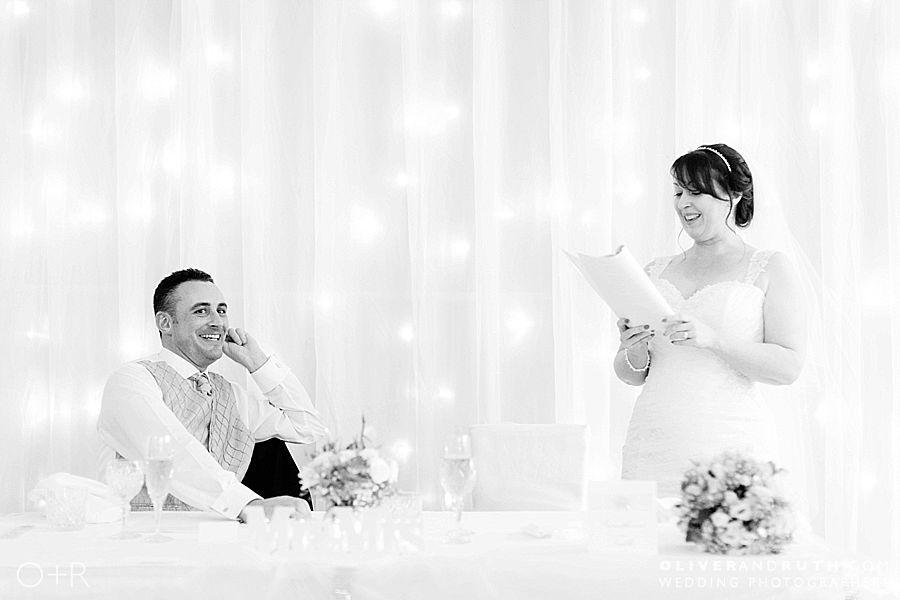 Llangoed-Hall-Wedding-43
