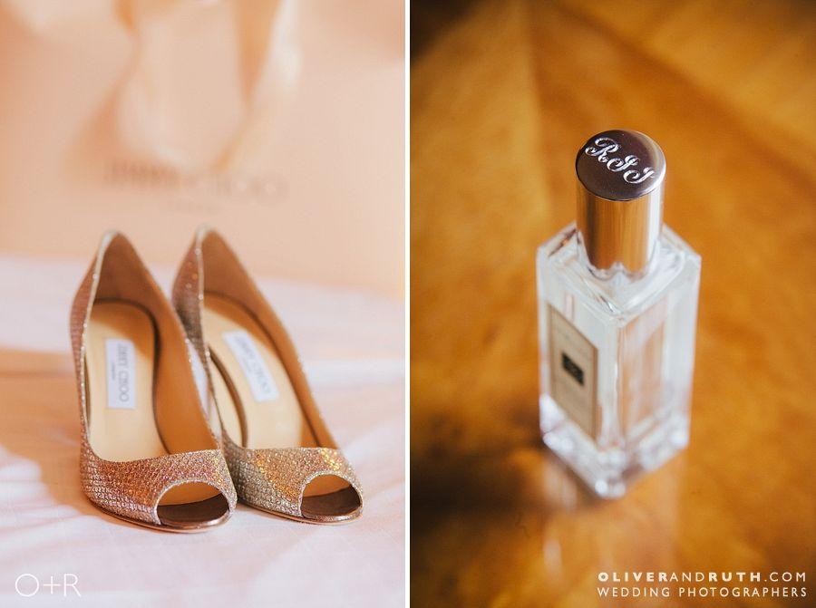Celtic-Manor-Wedding-01