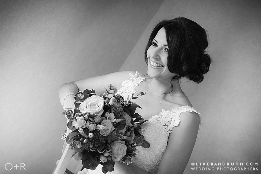 Celtic-Manor-Wedding-10