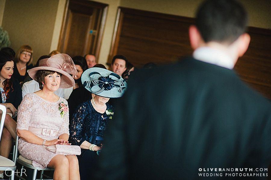 Celtic-Manor-Wedding-16