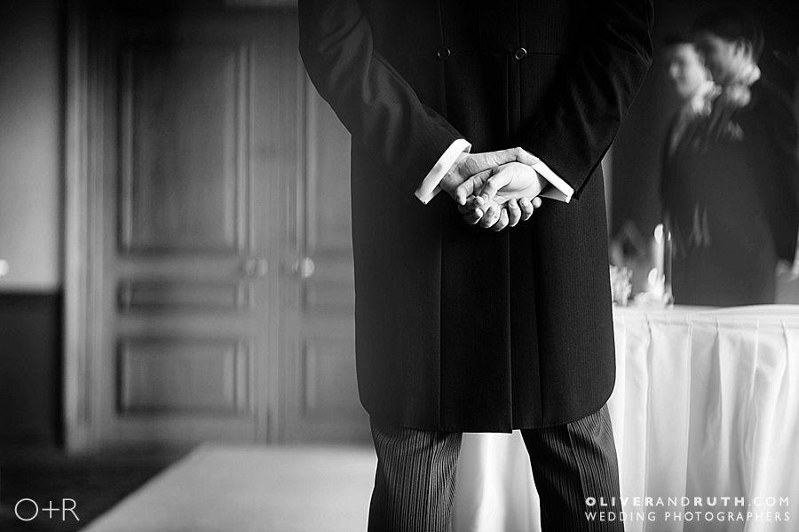 Celtic-Manor-Wedding-17