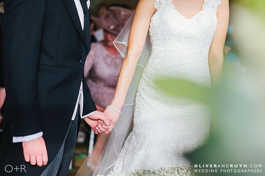 Celtic-Manor-Wedding-19
