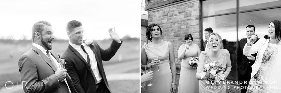Celtic-Manor-Wedding-28