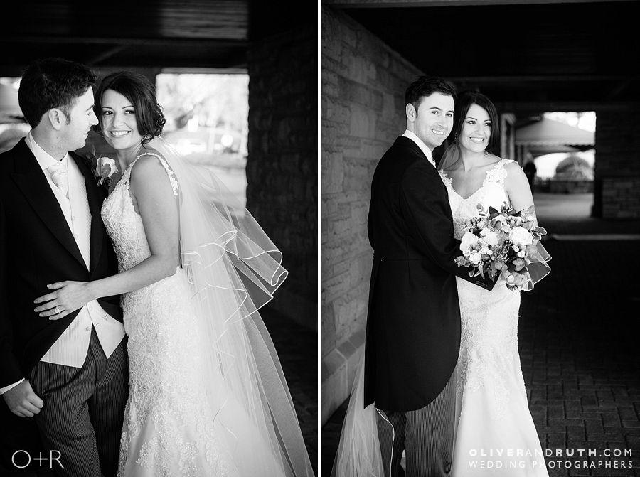 Celtic-Manor-Wedding-30
