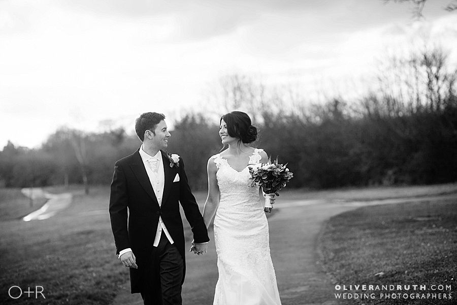 Celtic-Manor-Wedding-34