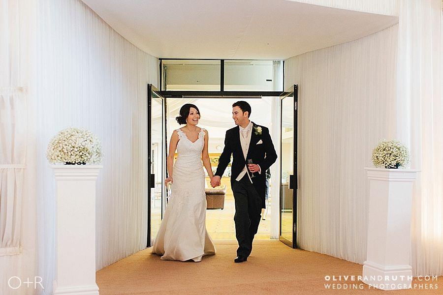 Celtic-Manor-Wedding-41