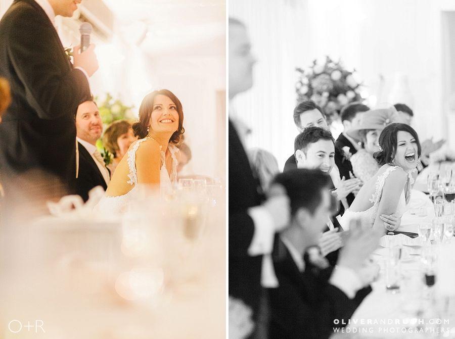 Celtic-Manor-Wedding-47