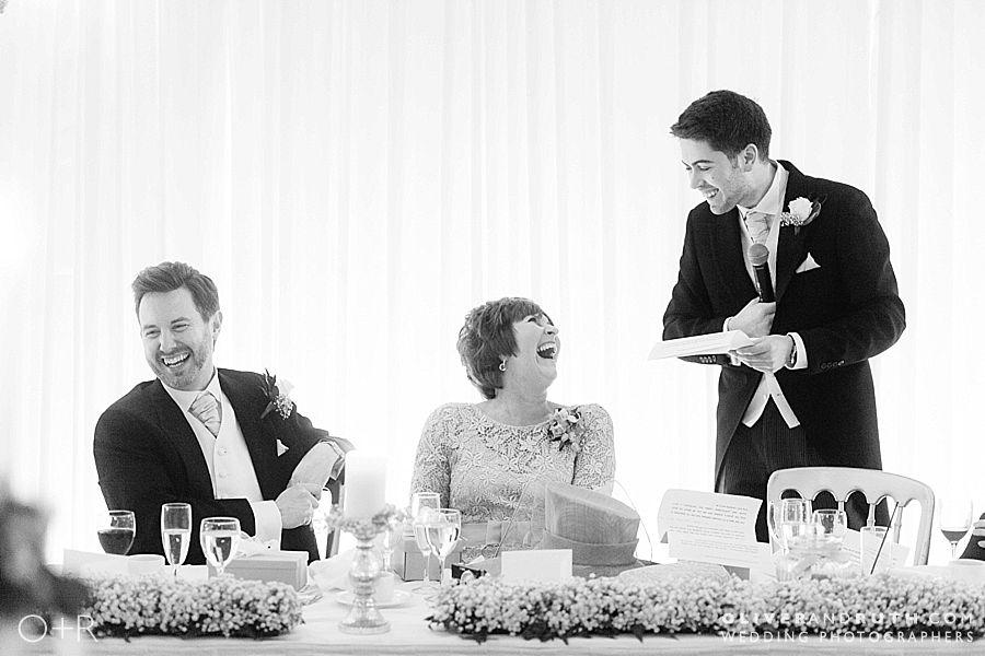 Celtic-Manor-Wedding-49