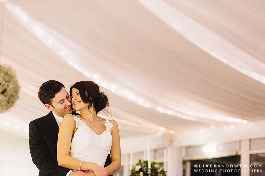 Celtic-Manor-Wedding-50