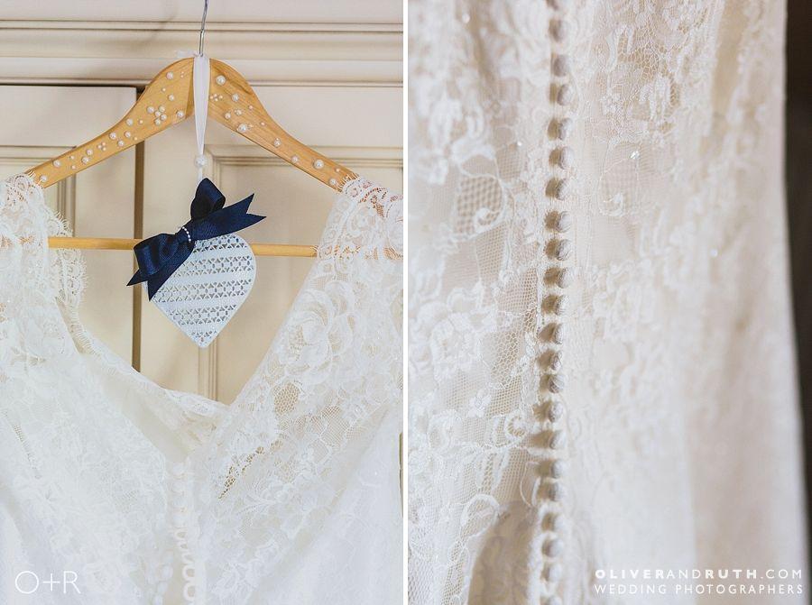 North-Wales-Wedding-03