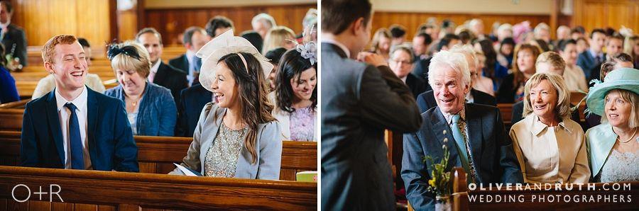 North-Wales-Wedding-11