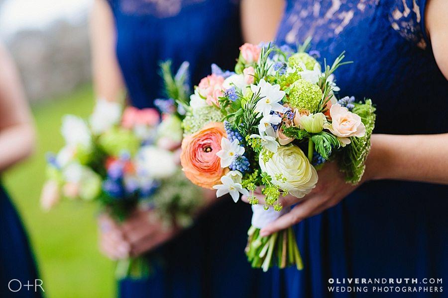 North-Wales-Wedding-13