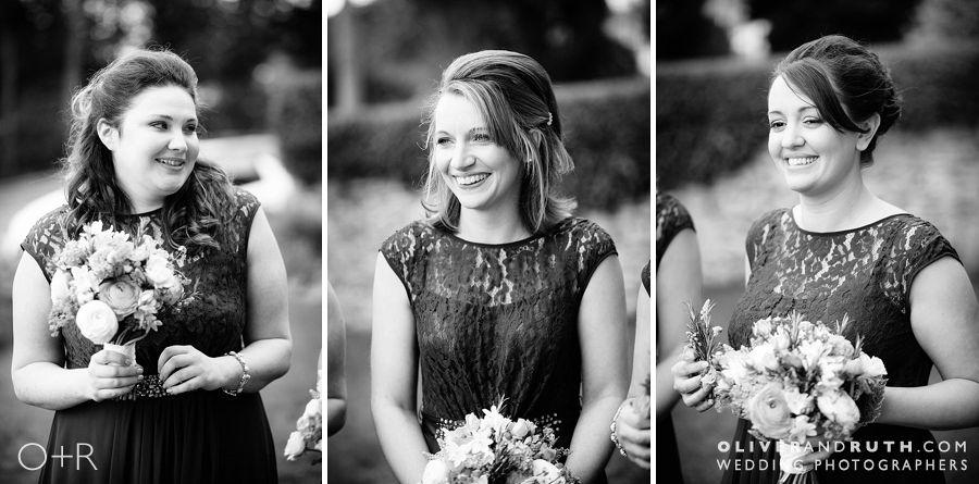 North-Wales-Wedding-15