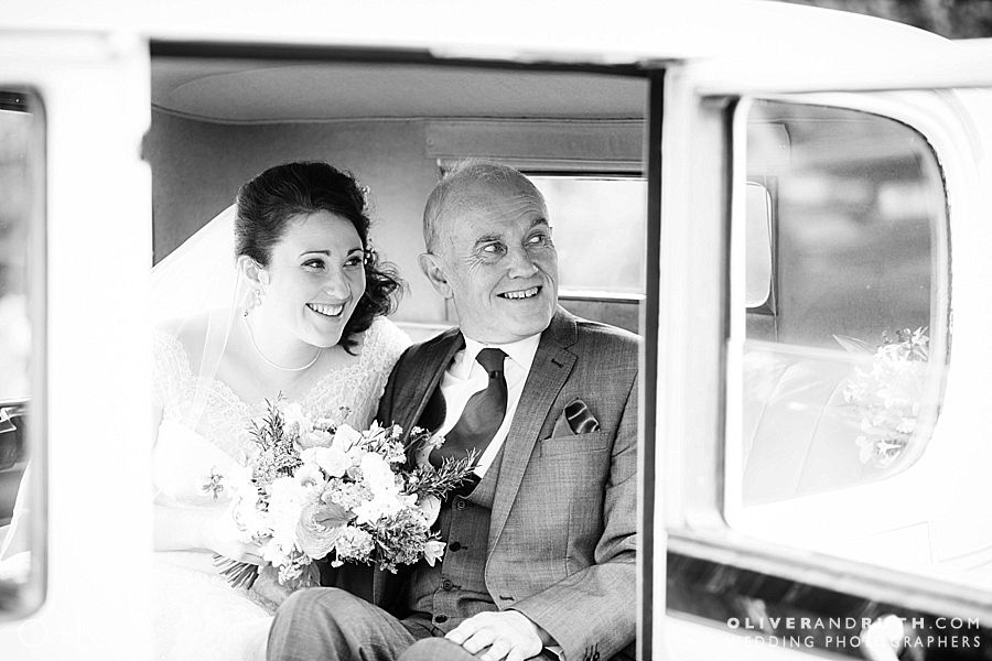 North-Wales-Wedding-16
